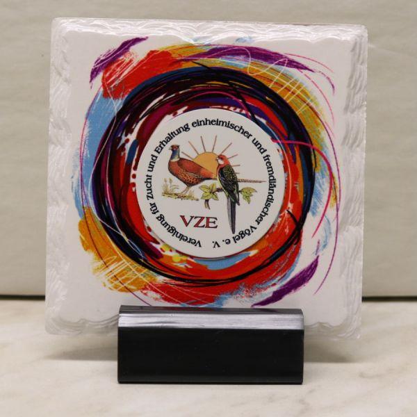 dekorativer Keramikständer FS 45108